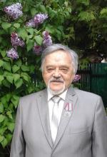 ZhdanovVM 2.jpg