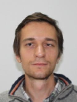 19864-Marenkov Evgeniy Dmitrievich.jpg