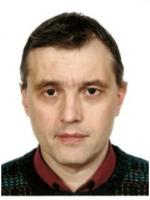 Кукушкин Александр Борисович.jpg
