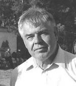 Сушков Алексей Васильевич.jpg