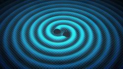Gravitational-Waves-Help-Astronomers-Understand-Black-Hole-Weight-Gain.jpg