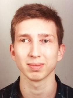 Кирамов Дмитрий Ильдарович.jpg