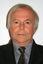 Guido Van Oost 2.jpg