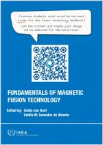 Fundamental of magnetic fusion technology.jpg