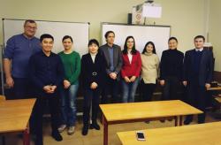 20191129 Студенты из Казахстана.jpg