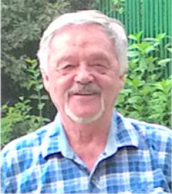 Жданов Владимир Михайлович.png