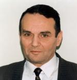 Беграмбеков ЛБ.png