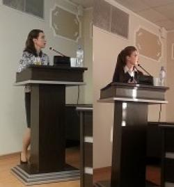 Бородкина Ирина Григорьева Ирина 320-180.jpg