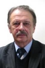 Degtyarenko Nikolay Nikolaevich.jpg