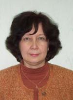 Тажибаева Ирина Лошкаровна 144-196.png