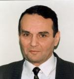 Беграмбеков.png