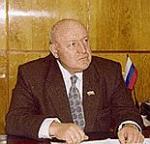 Омаров Омар Алиевич 2.jpg