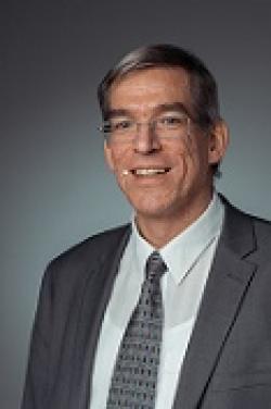 Frank Rosmej.png
