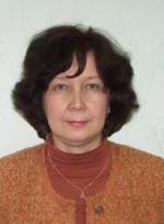 Ирина Лошкаровна Тажибаева.jpg
