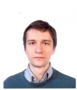 Marenkov.jpg