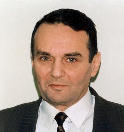Begrambekov.png